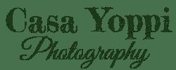 Casa Yoppi Photograpy